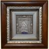 Почаевская икона (226/Почаевская) - 1