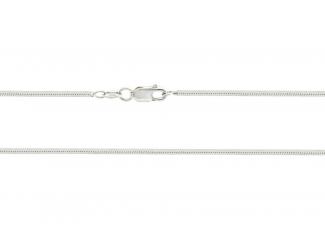 Серебряная цепь (933Р3/55)