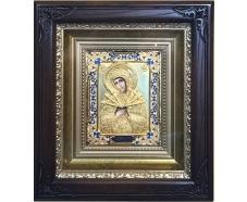 Почаевская икона (272А/Семистр)
