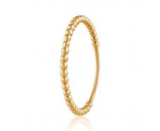 Золотое кольцо (0527)