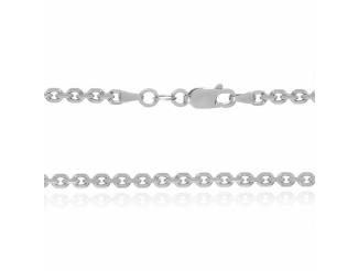 Серебряная цепь (855Р3)
