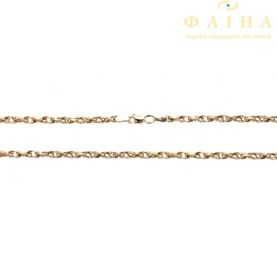 Золотая цепь (00511) - 1