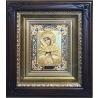 Почаевская икона (272А/Семистр) - 1