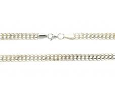 Серебряная цепь (10312-Ралм)