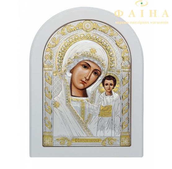 Афонская икона (AR-002AG) - 1