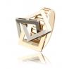 Золотое кольцо (0365) - 1