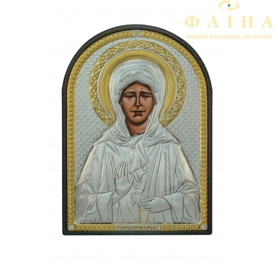 Афонская икона (PAL-013AG) - 1