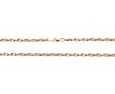 Золотой браслет (00551)