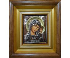 Почаевская икона (263/Казанская)