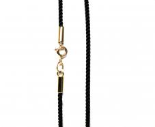 Золотой шнурок 950058