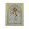 Афонская икона (P-005AG) - 1