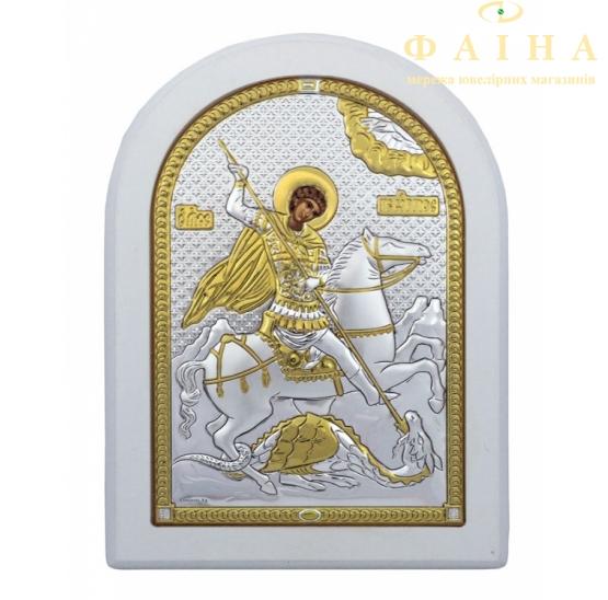 Афонская икона (AR-004AG) - 1