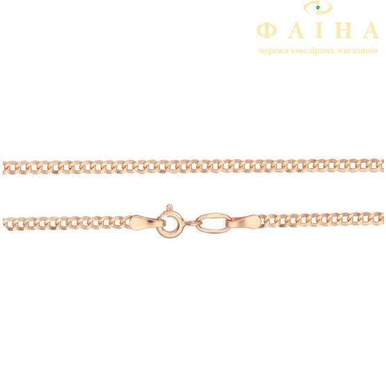 Золотая цепь (5043398101) - 1