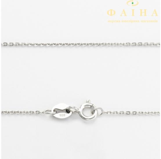 Серебряная цепь (149Р0) - 1