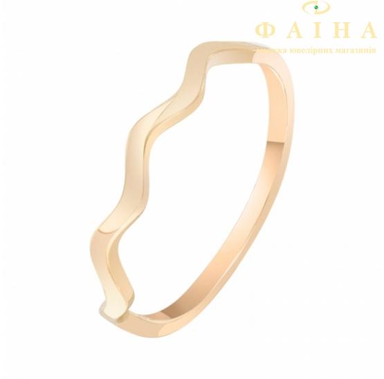 Золотое кольцо (1001380101) - 1