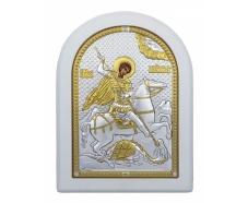 Афонская икона (AR-004AG)