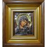 Почаевская икона (263/Казанская) - 1