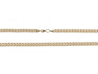 Золотая цепь (1042)