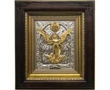 Почаевская икона (158/АнгХр)