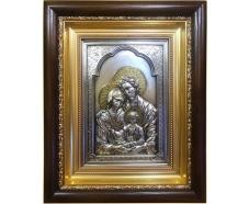 Почаевская икона (287/Св Семейств)