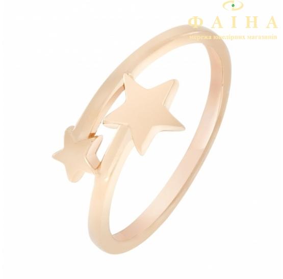 Золотое кольцо (1002853101) - 1