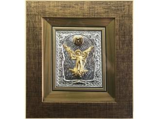 Почаевская икона (154А/АнгХр)