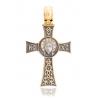 Золотой крест (11481-Ч возр) - 1