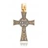 Золотой крест (11481-Ч возр) - 2