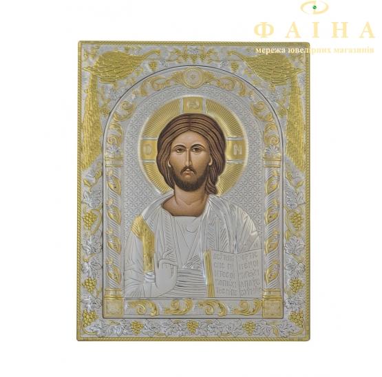 Афонская икона (P-001AG) - 1