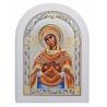 Афонская икона (AR3-006AG-C) - 1