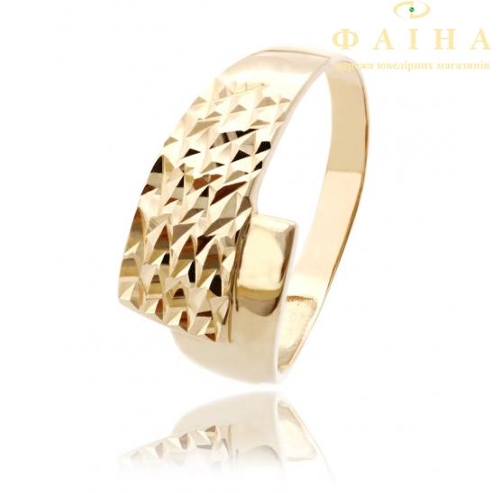 Золотое кольцо (36) - 1