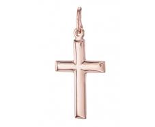 Золотой крест (2-6057.0.0)
