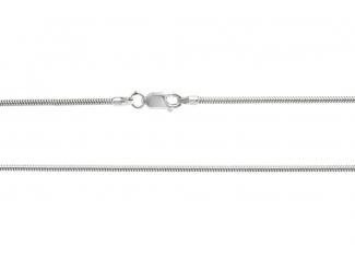 Серебряная цепь (874Р3/45)