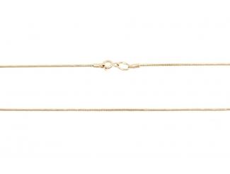 Золотая цепь (5081893101)