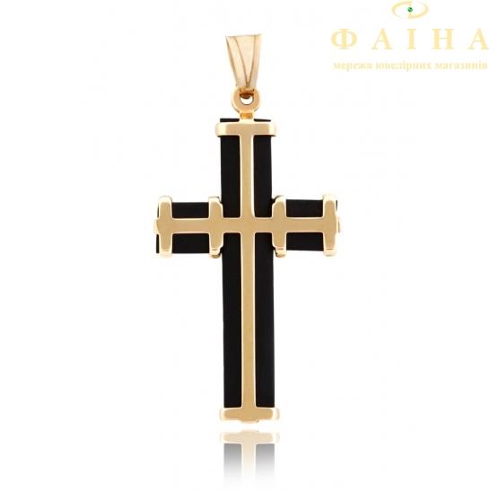 Золотой крест (940010) - 1