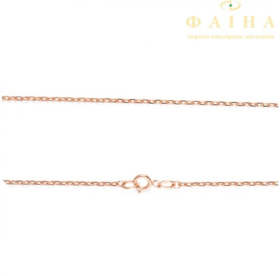 Золотая цепь (3260505) - 1