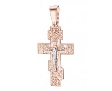 Золотой крест (2-0110.0.0)