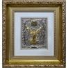 Почаевская икона (175/АнгХр) - 1