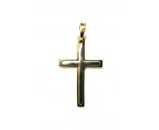 Золотой крест (250067)