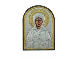 Афонская икона (PAL-013AG)