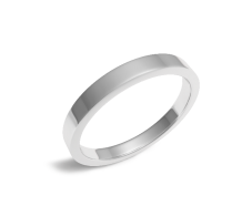 Золотое обручальное кольцо (200-0092р)