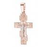 Золотой крест (2-0110.0.0) - 1