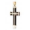 Золотой крест (940010) - 2