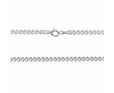 Серебряная цепь (813Р1)