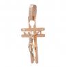 Золотой крест (1500) - 1