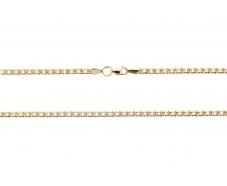Золотая цепь (003/08)