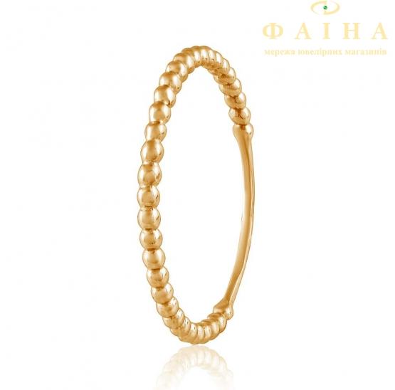 Золотое кольцо (0527) - 1