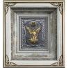 Почаевская икона (229А/АнгХр) - 1