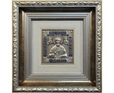 Почаевская икона (207А/Никол.Чуд.)