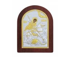 Афонская икона (AR-004AGR)